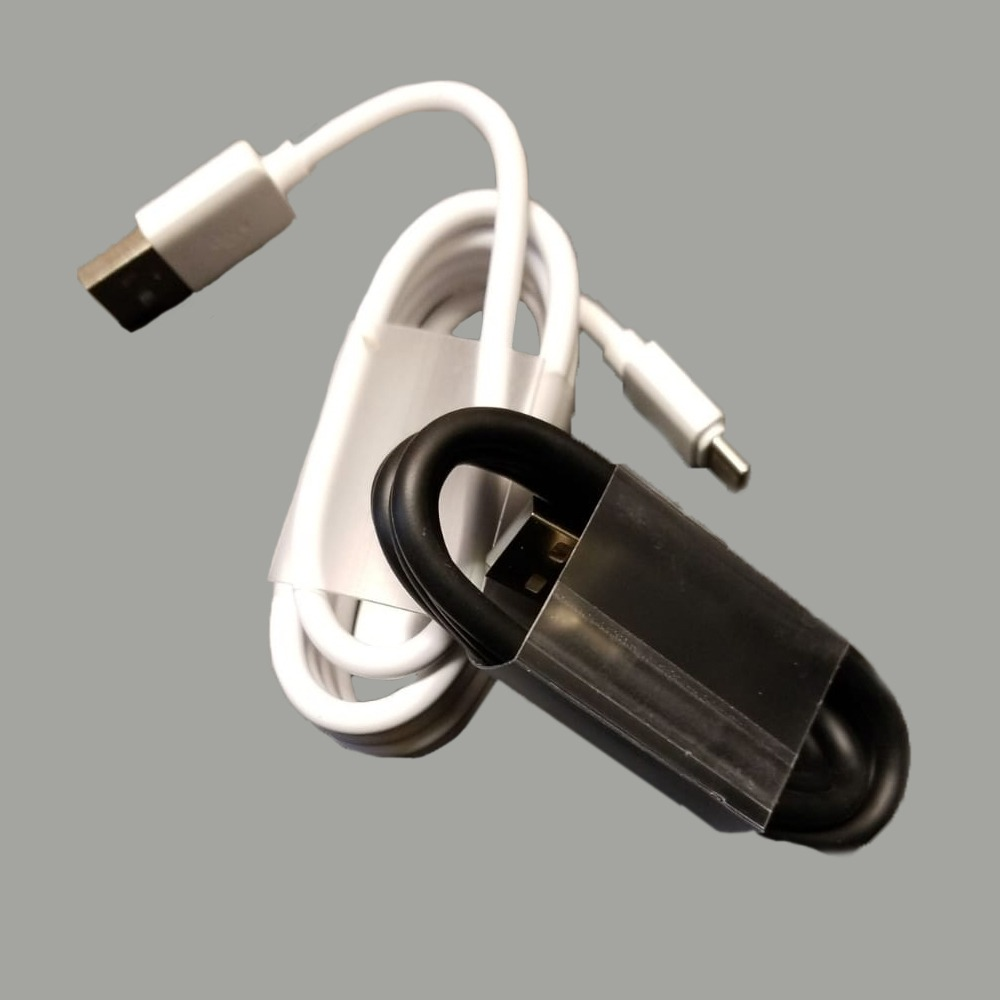 Fast Charging 2.4amp Charging Data Transfer Cable