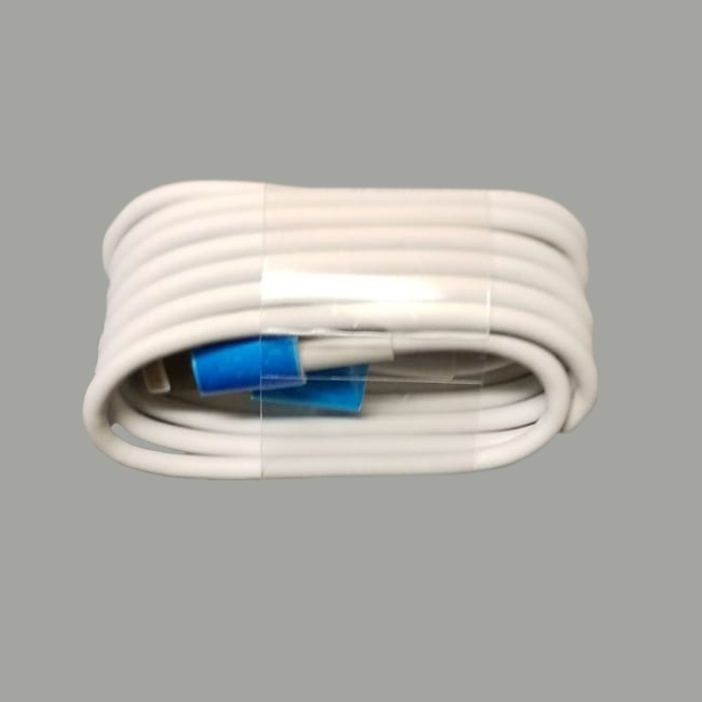 Lightning Cable 3ft