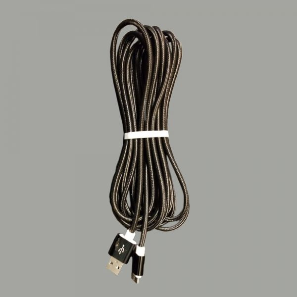 Premium Quality 3 Meter Long Cable
