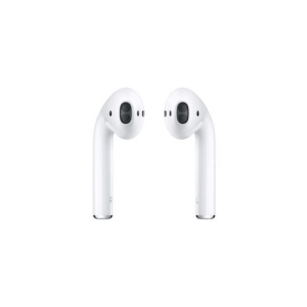 Premium Wireless Bluetooth Earpods i7w